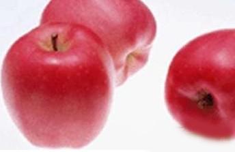 苹果的选购_苹果的存储_苹果的制作技巧_苹果的食用方法