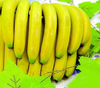 香蕉的选购_香蕉的存储_香蕉的制作技巧_香蕉的食用方法