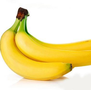 香蕉的功效与作用_香蕉的营养价值_香蕉的适合体质_香蕉的食用禁忌