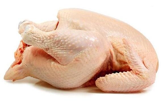 鸡肉的功效与作用_鸡肉的营养价值