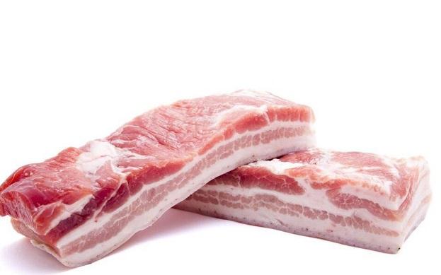 五花肉的选购_五花肉的存储方法_五花肉的保存时间