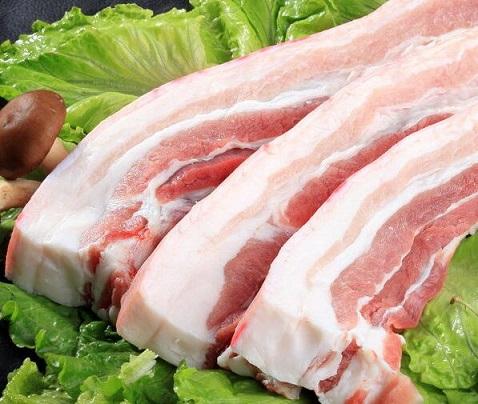 五花肉的功效与作用_五花肉的营养价值_五花肉的食用方法