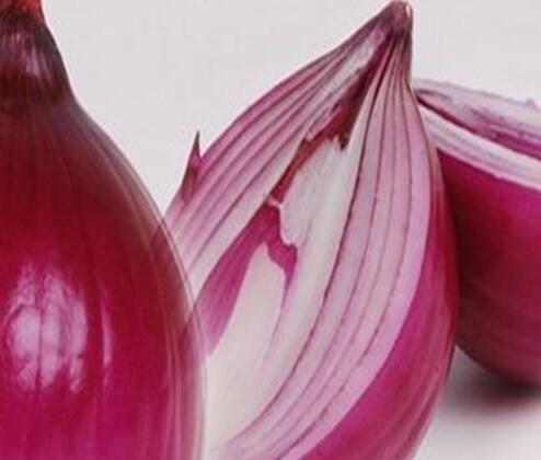 糖尿病人降血糖的蔬菜食物有哪些