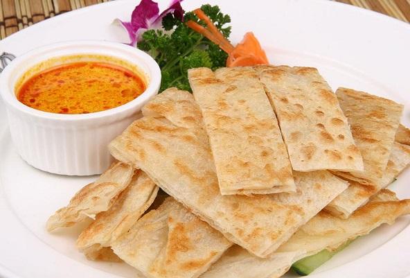 印度飞饼来源_印度飞饼种类