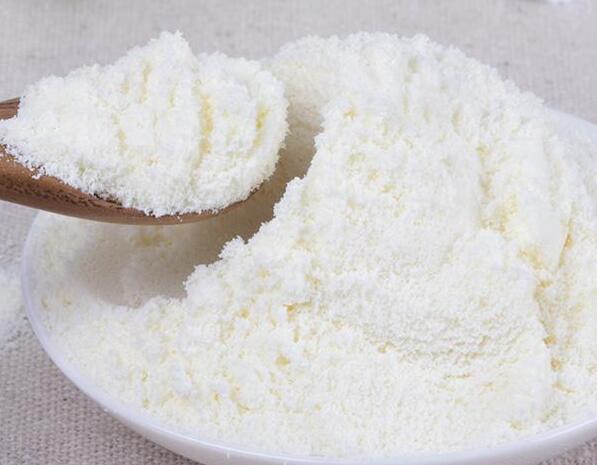 全脂牛奶粉的功效与作用_全脂牛奶粉的营养成分