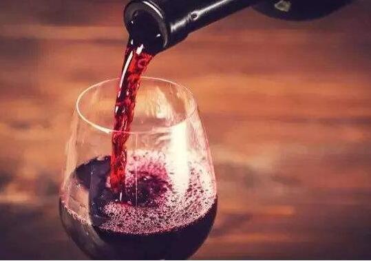 抗癌保健 葡萄酒加洋葱