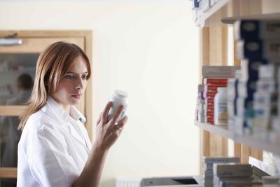 卵巢癌复发症状有哪些 卵巢癌患者吃什么好呢