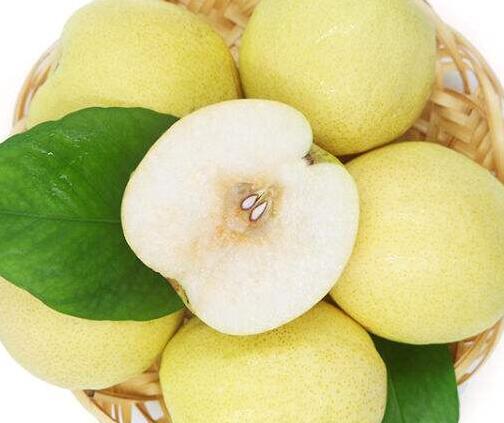 抗癌新鲜水果