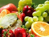 春季反季水果有四种 切勿食用伤健康