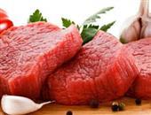 吃错会送命 食用猪肉7大禁忌