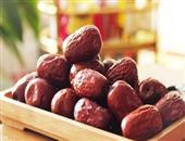感冒可以吃红枣吗 吃红枣五大禁忌