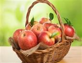 吃什么排毒?吃这9种水果排毒又养颜