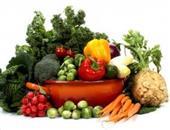 女性体寒 四类食物抵御寒冷改善体寒