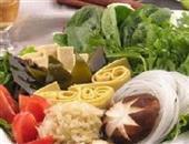 男性一生中最重要的5大营养素