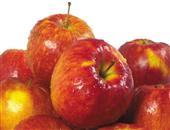 苹果并非越红就越好 选购苹果的注意事项