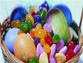 如何安全挑选小孩子爱吃的糖果
