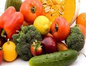 9个步聚让你挑到新鲜蔬果