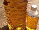 茶油的食用功效和食用方法
