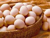 煮鸡蛋的黄金时间是多长?