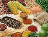 膳食平衡  吃对粗粮记住5个数
