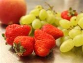吃水果误区   饭后吃水果会发胖么