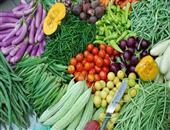 多吃绿色食品可舒缓紧张情绪