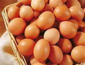 鸡蛋食用不当 容易导致营养素流失