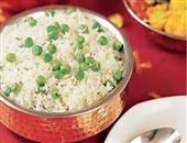 """想要米饭更营养 做到""""粗乱色"""""""