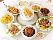 外出就餐7诀窍 让你越吃越享瘦