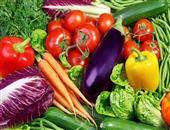 熟吃蔬菜六大好处不可不知