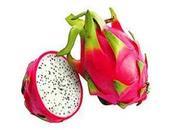 吃什么水果降胆固醇?12种降低胆固醇的水果