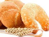 小麦用处多 治病养身皆不赖