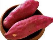 吃什么养胃   5种常见的养胃食物