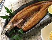 咸鱼烧烤食品不要吃 吃了易诱发癌症