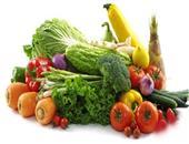 多吃菠菜可以预防骨折