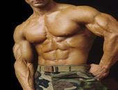 男人少喝牛奶减少多前列腺危害