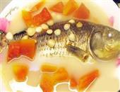 芙蓉鲫鱼哪里的菜