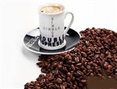每天喝咖啡若超过三杯乳房会变小?