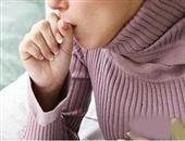 推荐五种咳嗽防治食疗方法