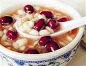 细数豆类大家族成员的营养