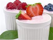 怎样吃草莓才能不过敏