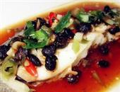 精致做菜巧除鱼腥味