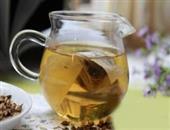 常喝绿茶,缓解老人抑郁症