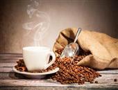 如咖啡有关的一些饮食常识
