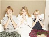 冬季防流感必备8款食物