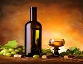 揭秘:葡萄酒可促进睡眠