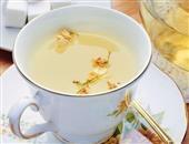 女性食用茉莉花豆腐可调节内分泌