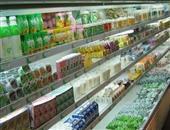购速冻食品关注储存条件