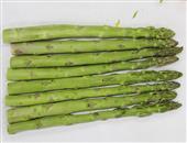芦笋的功效与作用_芦笋的营养价值_芦笋的食用禁忌_芦笋的适合体质