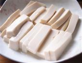 内酯豆腐值不值得买